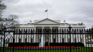 Report: White House official subject of Russia probe