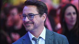 Robert Downey Jr. purchases $10.5 million windmill home