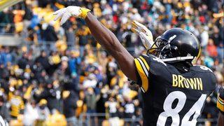 NFL loosens up celebration dance rule