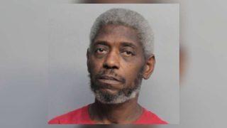 Accused Florida rapist accidentally released from custody