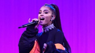 Ariana Grande cancels tour stops following Manchester explosion