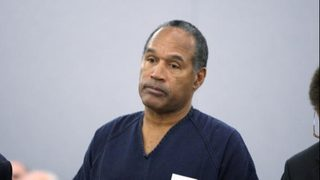 OJ Simpson could be a free man this year, after almost decade in jail