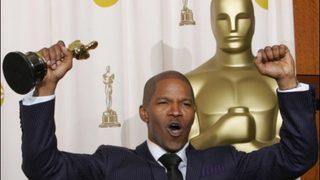Jamie Foxx reveals Oprah saved him, staging an intervention before his…