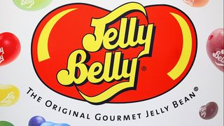 Woman sues Jelly Belly for not listing sugar as ingredient in its Sport Beans