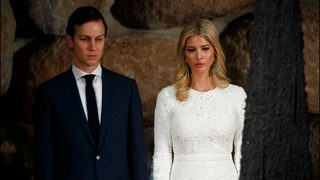 7 things to know now: Kushner being investigated; Gianforte wins; ESPN