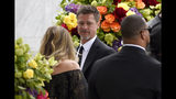 PHOTOS: Celebrities pay respects at Chris Cornell