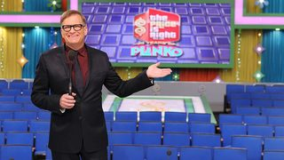 Pennsylvania man sets Plinko record on 'The Price Is Right