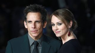 Ben Stiller and Christine Taylor separating after 18 years together