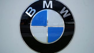 BMW recalls 7-series cars because doors unexpectedly open