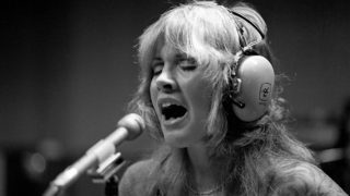 Photos: Stevie Nicks through the years