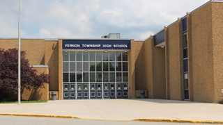 N.J. school district