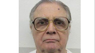 Alabama executes man for 1982 murder