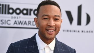 John Legend donates $5,000 to cover school lunch debt in Seattle