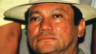 Reports: Manuel Noriega, former Panamanian dictator, dead at 83