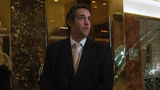 What You Need To Know: Michael Cohen