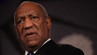 Bill Cosby plans town meetings on sexual assault following mistrial