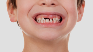 Free dental services being offered in Middleburg