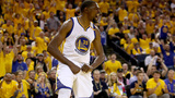 Kings-Warriors NBA preseason game official for Oct. 5 at Seattle