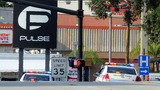Pulse Nightclub Attack Interviews
