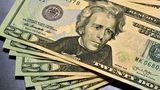 Seminole County considers nearly 11 percent tax increase