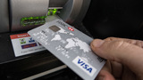 What You Need To Know: Card Skimmers