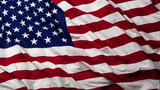 A History Of The American Flag