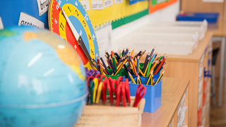 Back to school 2018: Here is where teachers can get discounts on supplies