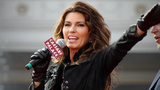 What You Need To Know: Shania Twain