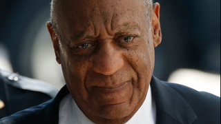 Another juror in Cosby case opens up about deliberations