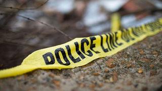 Homeless man killed saving teens from random attack, police say