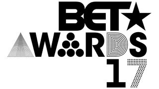 BET Awards 2017: What time, what channel, who is nominated, performing