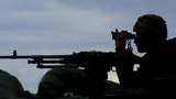 Canadian special forces claim record 2-mile sniper kill shot