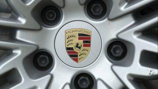 Nebraska mom begs thieves to return Porsche tires used for memorial