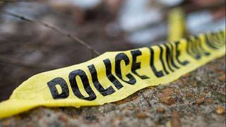 White St. Louis officer shoots off-duty black cop in arm during shootout
