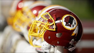 Official NFL Shop mistakes Washington state for Redskins