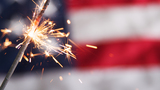 The History of July 4th