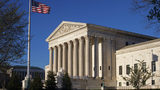 Supreme Court to hear arguments over Trump travel ban