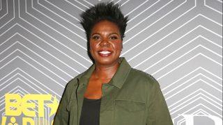 Comedian Leslie Jones tweets The Ritz-Carlton Los Angeles is racist