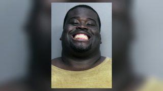 Florida man accused of threatening state representative on Facebook