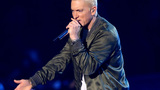 7 Things You Didn't Know About Eminem