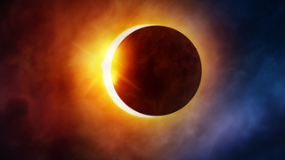 Solar Eclipse 2017: Your eyes will fry under normal sunglasses