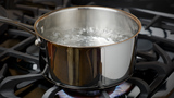 What To Do During A Boil Water Advisory