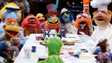 History Of Jim Henson And The Muppets