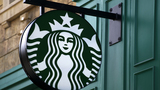 What You Need To Know: Starbucks