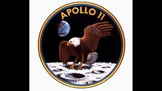 Photos: Apollo 11
