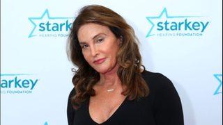 Caitlyn Jenner talks O.J. Simpson, Trump, meeting Steven Tyler on 'Jimmy…