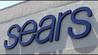 Sears to begin sale of Kenmore appliances on Amazon