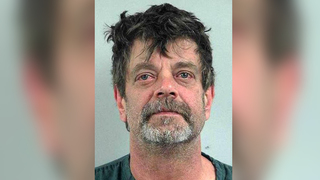 Father of 13-year-old who vanished, died in 2012 charged with his murder