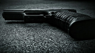 Police: 15-year-old shot father in Tennessee home, waited 3 hours to call 911