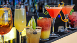 Parents dining with kids limited to one alcoholic beverage at N.Y. restaurant